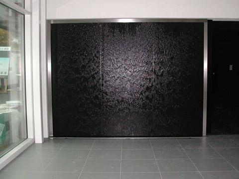 wasserw nde aus naturstein wawatec system. Black Bedroom Furniture Sets. Home Design Ideas