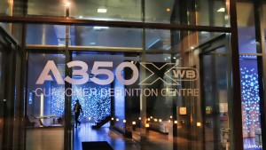 A350_XWB_Customer_Definition_Centre_Entrance