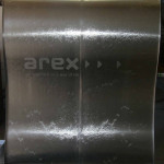 arex_1