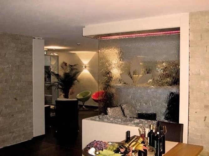 referenzen liste wawatec system. Black Bedroom Furniture Sets. Home Design Ideas