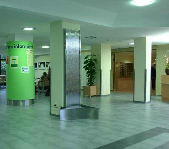 projekt-weissenbach