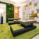 Design Room